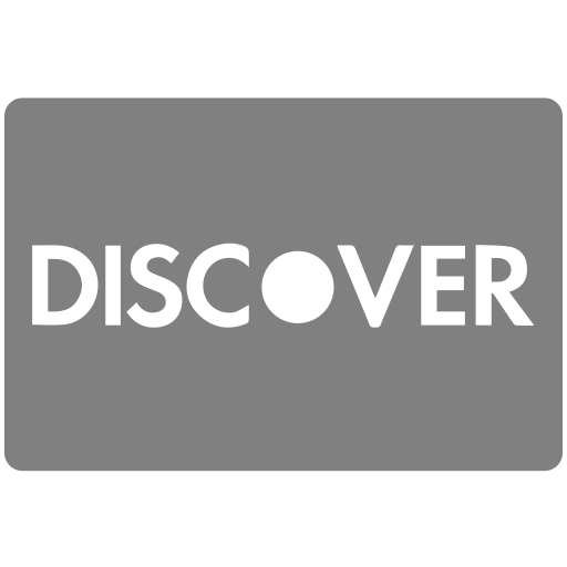Payment Discover
