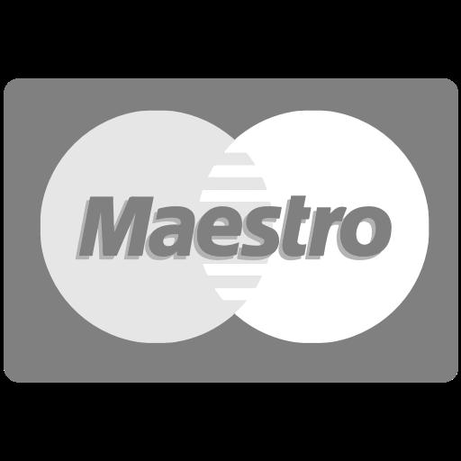Payment Maestro